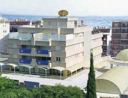 Школа испанского donQuijote, Марбелья