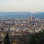 Школа Linguaviva, Флоренция