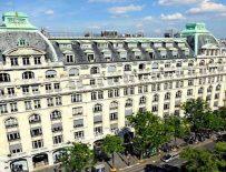 Школа Accord, Париж бизнес