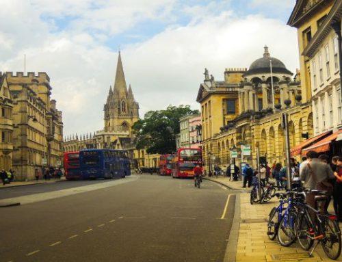 Великобритания переходит к снятию ограничений, вызванных пандемией