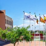 Летний лагерь Agora Lledo с изучением английского и испанского языков
