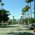 Лагерь «Открываем Калифорнию» с FLS Intl, Лос-Анджелес