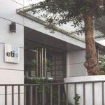 Executive Training Institute, Мальта