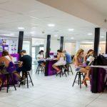 Школа английского языка ACE English, Мальта