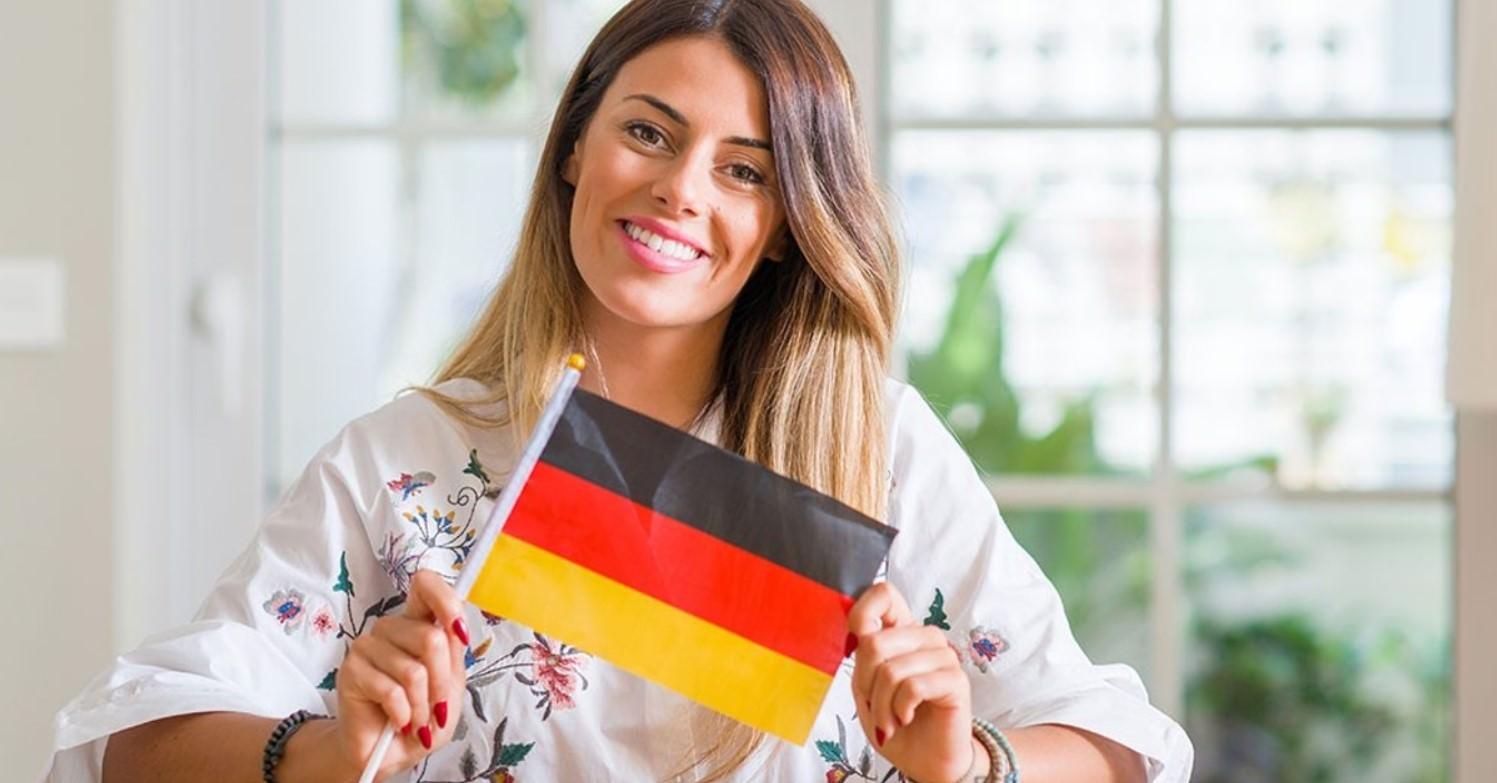 Обучение немецкому языку в Австрии