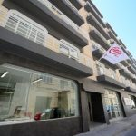 Школа английского IELS, Мальта