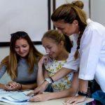 Школа English in Cyprus, Кипр